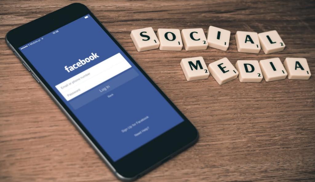 To Facebook ενισχύει τη δημιουργία video από όλους   Pagenews.gr