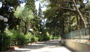 Αττική: Έργα αναβάθμισης σε Αιγάλεω και Δυτική Αθήνα | Pagenews.gr
