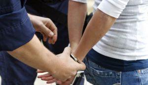 Συνελήφθησαν τέσσερις Βούλγαροι με πλαστά χαρτονομίσματα στον Έβρο   Pagenews.gr