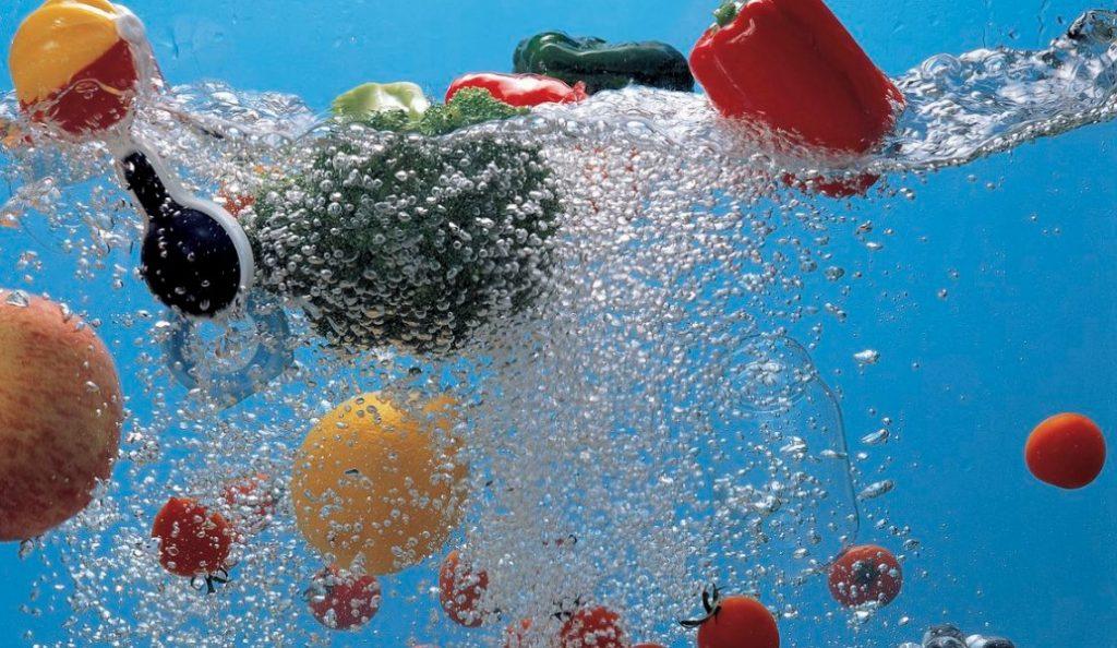 Βιολογικά προϊόντα: Είναι καλύτερα για τα παιδιά; | Pagenews.gr