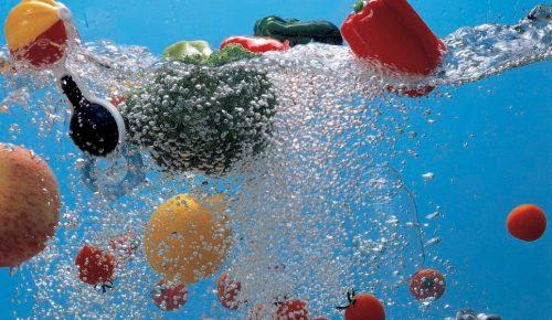 Βιολογικά προϊόντα: Είναι καλύτερα για τα παιδιά;   Pagenews.gr