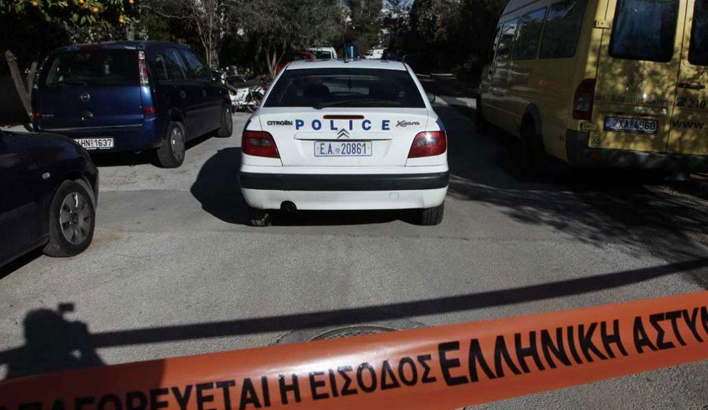 Τραγωδία στην Κορινθία: Συλλήψεις για τον θάνατο παιδιού σε δεξαμενή του «Χαμόγελου του Παιδιού» | Pagenews.gr