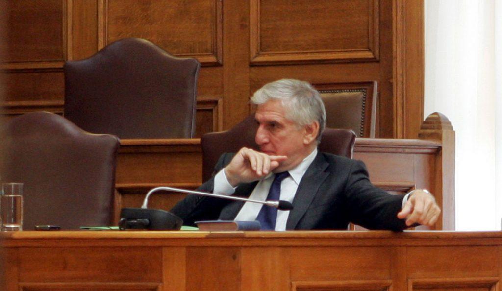 Δικάζεται σήμερα το ζεύγος Παπαντωνίου | Pagenews.gr