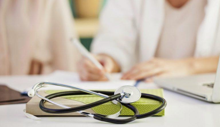Παράνομες συνταγογραφήσεις: Γιατρός χρέωσε τον ΕΟΠΥΥ  έξι εκατομμύρια ευρώ | Pagenews.gr