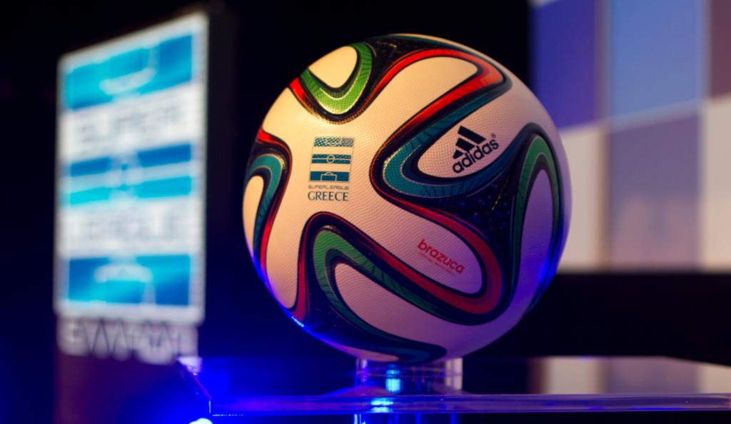 Μεταγραφές: 900 εκατομμύρια ευρώ από τα 5 κορυφαία πρωταθλήματα | Pagenews.gr