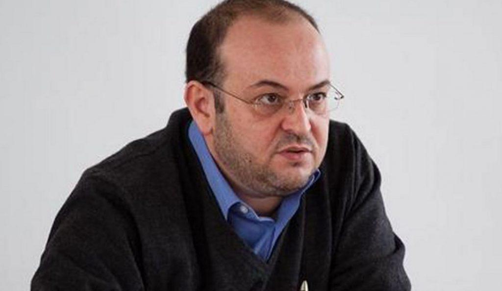 Δημήτρης Λιάκος για αξιολόγηση: Κινούμαστε εντός χρονοδιαγράμματος | Pagenews.gr