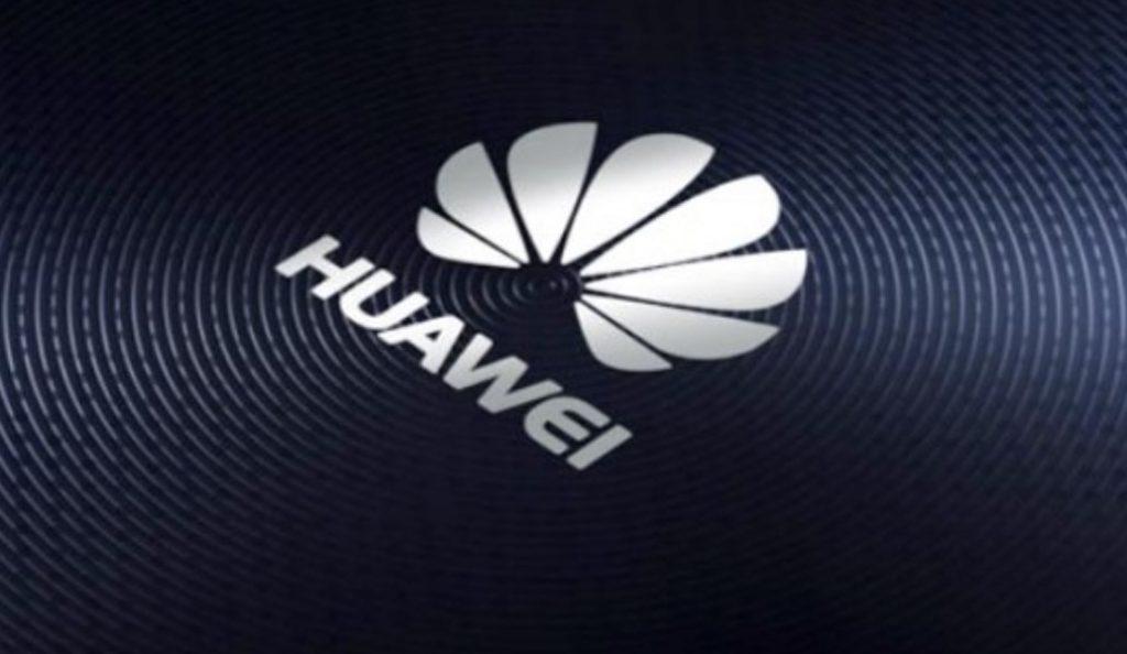 Huawei: O δεύτερος μεγαλύτερος κατασκευαστής smartphones παγκοσμίως | Pagenews.gr