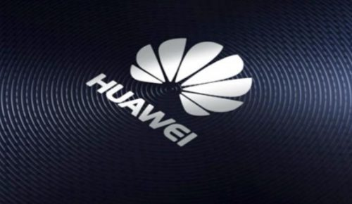 Huawei: Κέρδη από τις πωλήσεις για την καταπολέμηση του παιδικού καρκίνου | Pagenews.gr