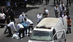 Το συγκρότημα έκρυβε τρόμο και θάνατο – Βρήκαν 11 πεινασμένα παιδιά και τα κόκκαλα ενός αγοριού | Pagenews.gr