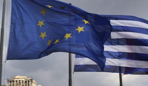 Τρίτη αξιολόγηση: Στα 6 δισεκατομμύρια ευρώ η δόση   Pagenews.gr