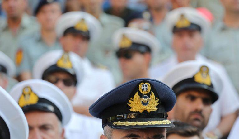 Αναδρομικά ενστόλων: Νωρίτερα ξεκίνησε η πληρωμή τους | Pagenews.gr