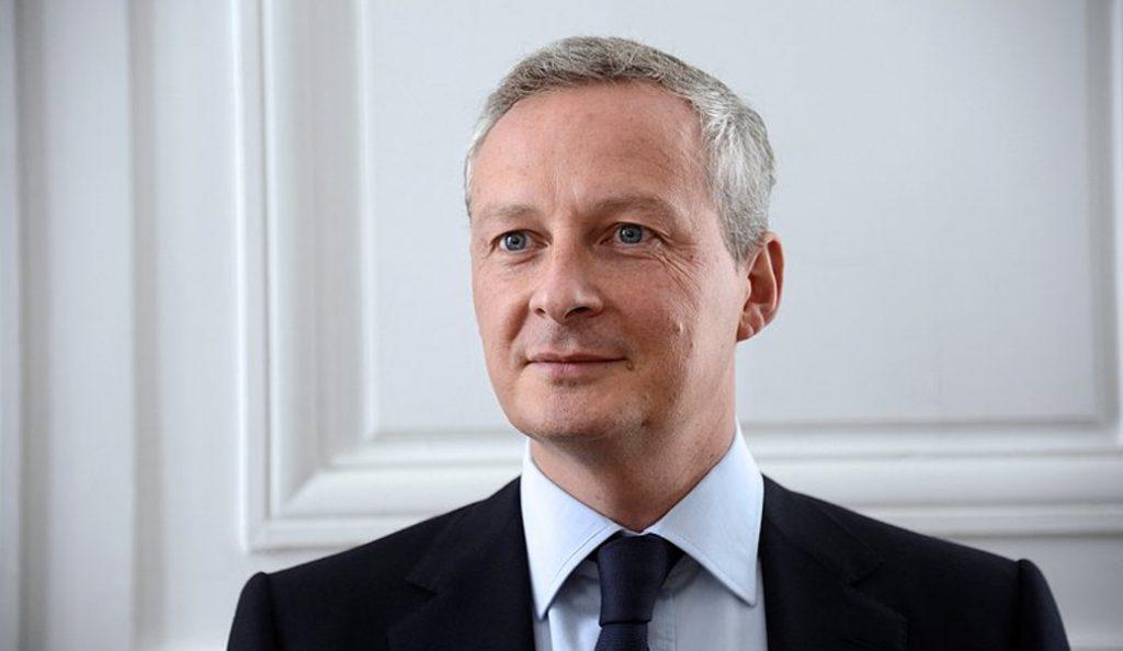 Γαλλία: «Σκληρά μέτρα» ετοιμάζει ο Λεμέρ | Pagenews.gr