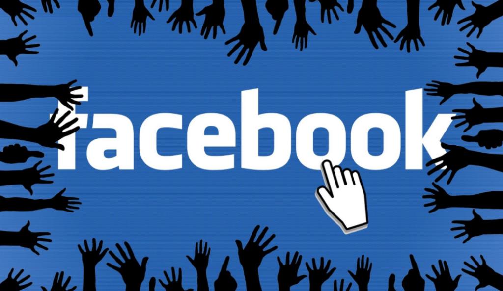 Facebook: Τι αλλαγές έρχονται | Pagenews.gr