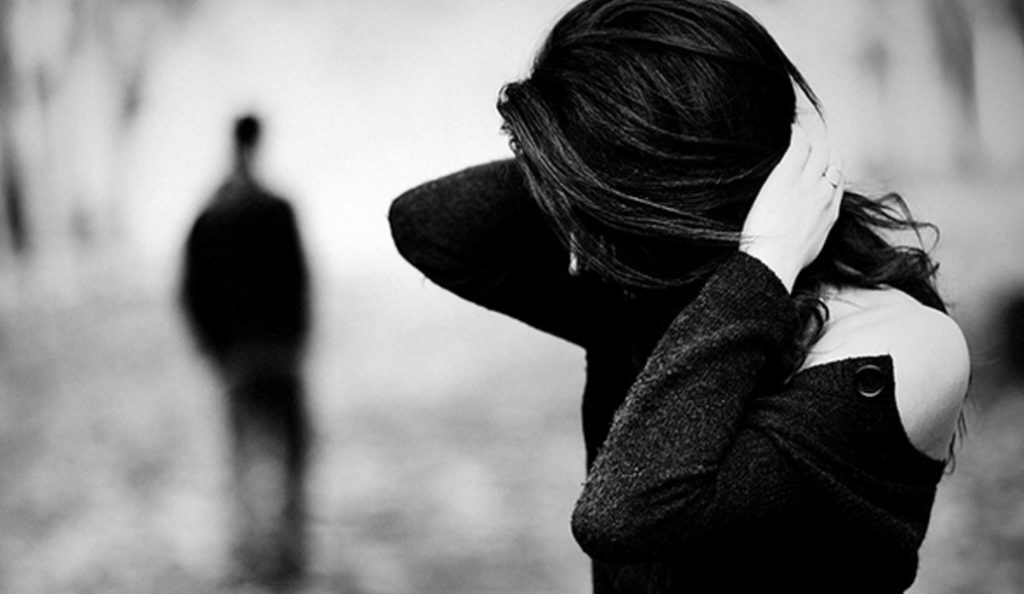 Ξέρεις ποιο είναι το πιο κρίσιμο σημείο στη σχέση ενός ζευγαριού; Αν περάσει αυτό… | Pagenews.gr