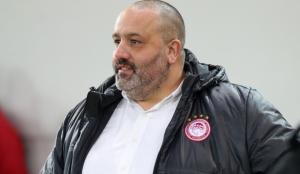 Τάκης Τσουκαλάς: Τον στηρίζει ο Καραπαπάς | Pagenews.gr