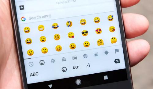 Σεισμός: Αναζητείται σωτήριο emoji για περίπτωση έκτακτης ανάγκης | Pagenews.gr