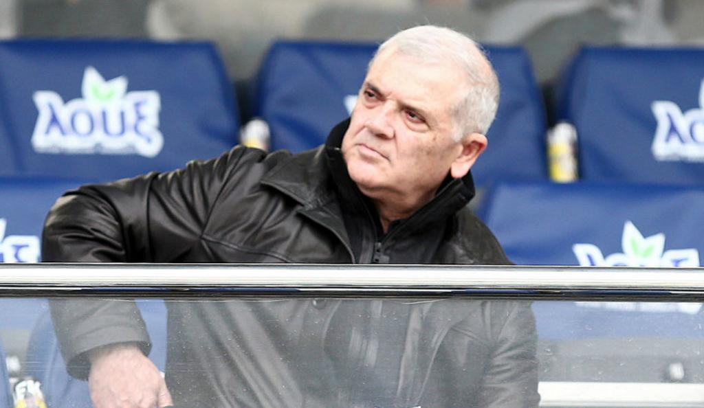 ΑΕΚ: Τσεκάρει ταλέντα, αλλά Ολυμπιακός και ΠΑΟΚ… παραμονεύουν | Pagenews.gr