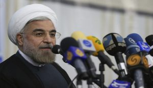 Ιράν: Οι κυρώσεις θα φέρουν «ναρκωτικά, τρομοκράτες και πρόσφυγες στη Δύση» | Pagenews.gr
