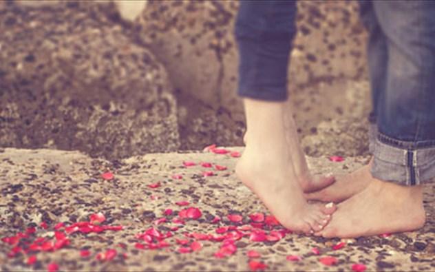 Η πιο δυνατή σχέση που θα έχεις στη ζωή σου! | Pagenews.gr