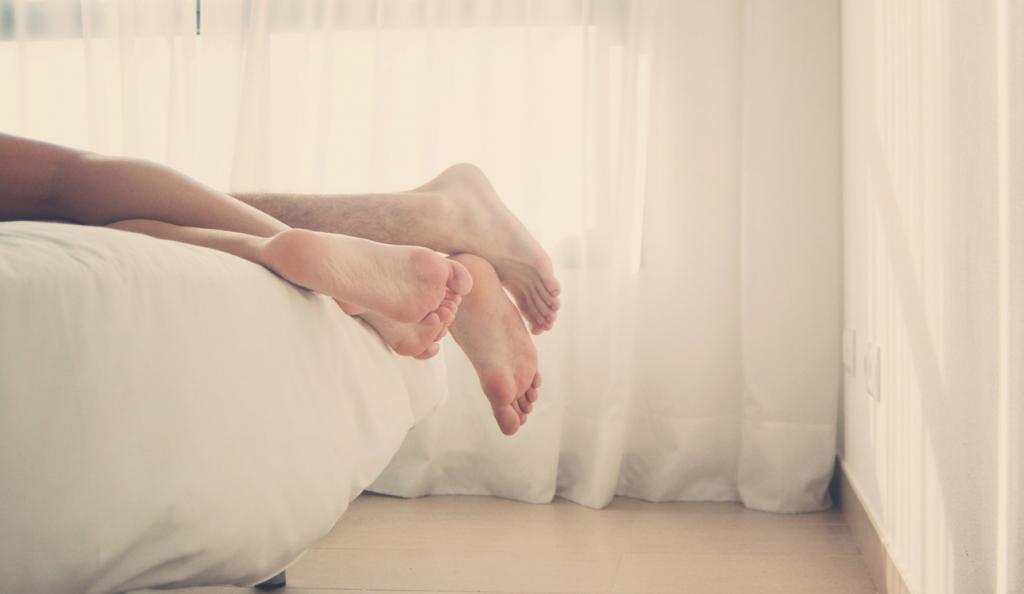 Καρδιακή ανακοπή και σεξουαλική επαφή: Πώς συνδέονται   Pagenews.gr