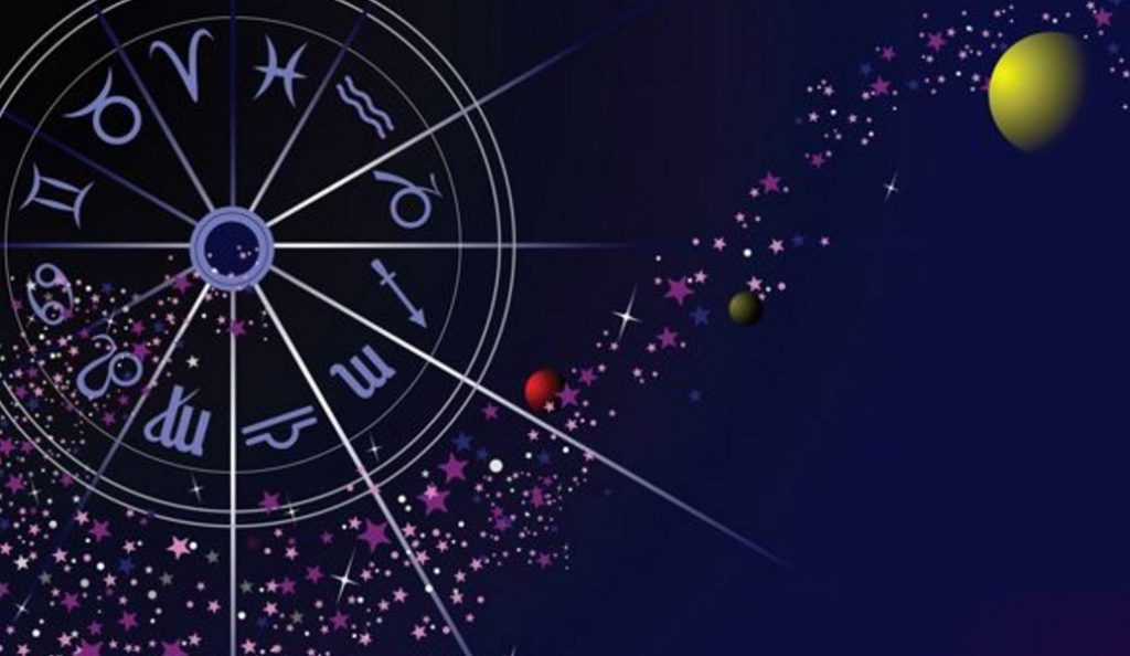 Έφθασε Πεντάγωνο Ήλιου Ουρανού: Δες τι πρέπει να περιμένεις ανάλογα με το ζώδιό σου   Pagenews.gr