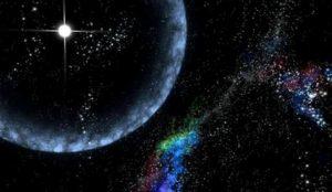 Η Σελήνη μέχρι 19 Αυγούστου – Προβλέψεις για τα αισθηματικά και το χρήμα | Pagenews.gr