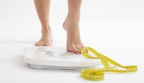 Παχυσαρκία: Δεύτερη αιτία καρκίνου μετά το κάπνισμα | Pagenews.gr