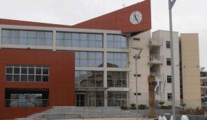 Δήμος Περιστερίου: Ψηφιακή μαστογραφία σε ανασφάλιστες, άπορες και χαμηλό εισόδημα γυναίκες   Pagenews.gr