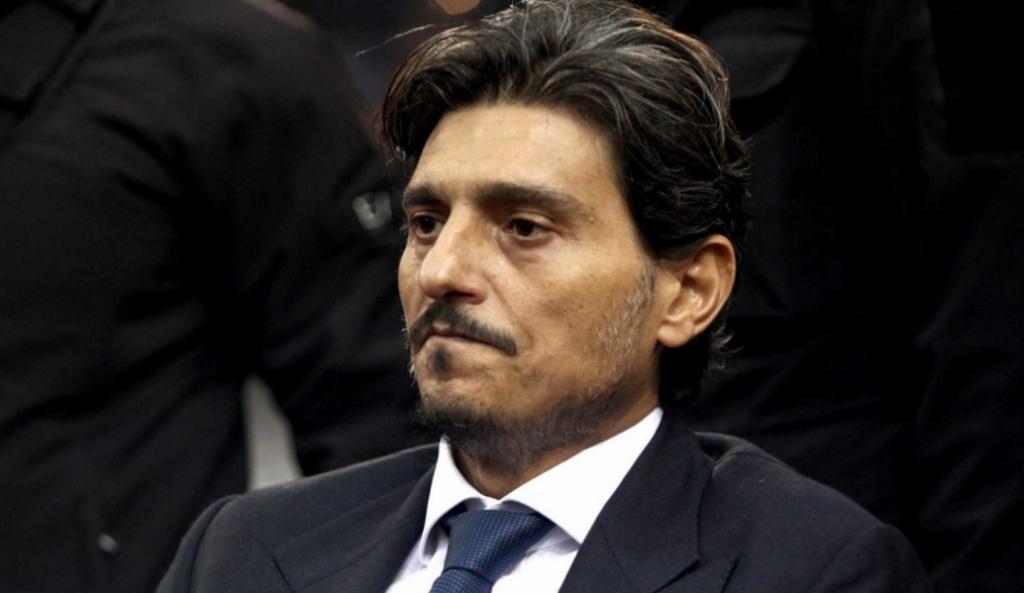 Νέα πειθαρχική διαδικασία της Euroleague για Γιαννακόπουλο | Pagenews.gr