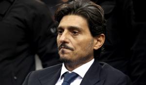 Euroleague κατά Γιαννακόπουλου: Στα «χαρακώματα» ξανά – Επανήρθαν τα πρόστιμα | Pagenews.gr
