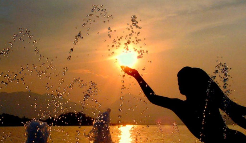 Στην 21η μοίρα ο Ήλιος στον Αιγόκερω ! Μέρα έκπληξη !   Pagenews.gr