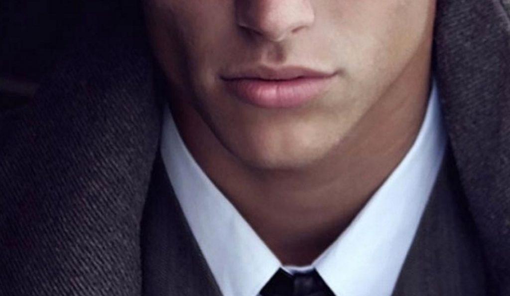 Πώς θα το καταλάβεις ότι ο άντρας που γνώρισες, ενδιαφέρεται για σένα; | Pagenews.gr