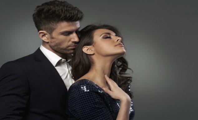 Ποια είναι η τέλεια γυναίκα για τον άντρα που σε ενδιαφέρει;   Pagenews.gr