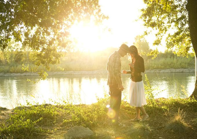 Μήπως υπάρχει πολύ εγωισμός στη σχέση σου; | Pagenews.gr