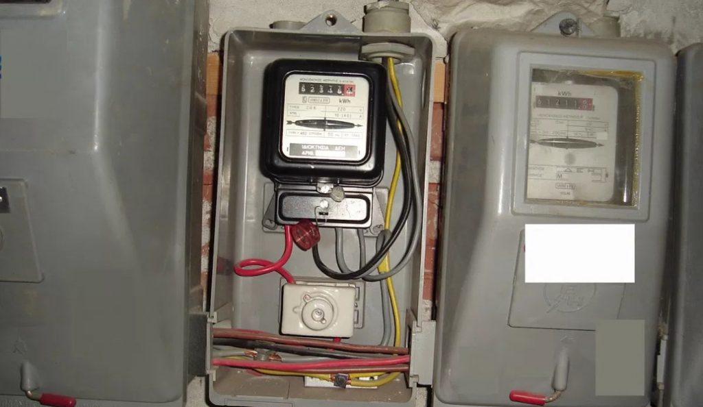 Δήμος Βόλβης: Επανασύνδεση ηλεκτρικού ρεύματος σε ευπαθείς ομάδες | Pagenews.gr