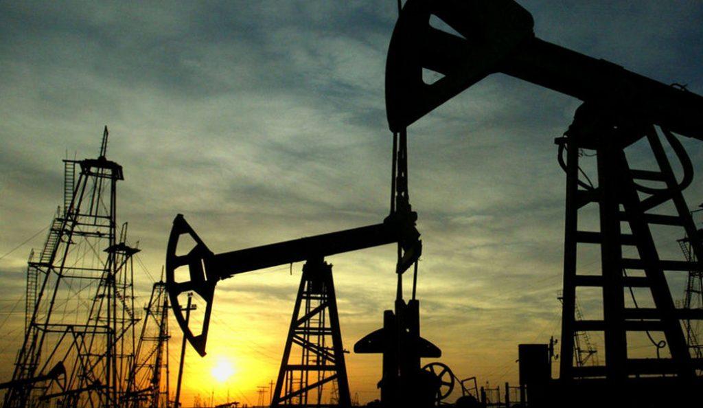 Οι αμερικανικές προβλέψεις προκαλούν ανησυχία στην αγορά πετρελαίου | Pagenews.gr