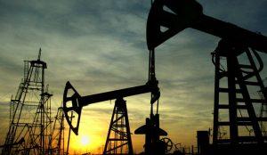 «Τσίμπησαν» ξανά οι τιμές του πετρελαίου | Pagenews.gr