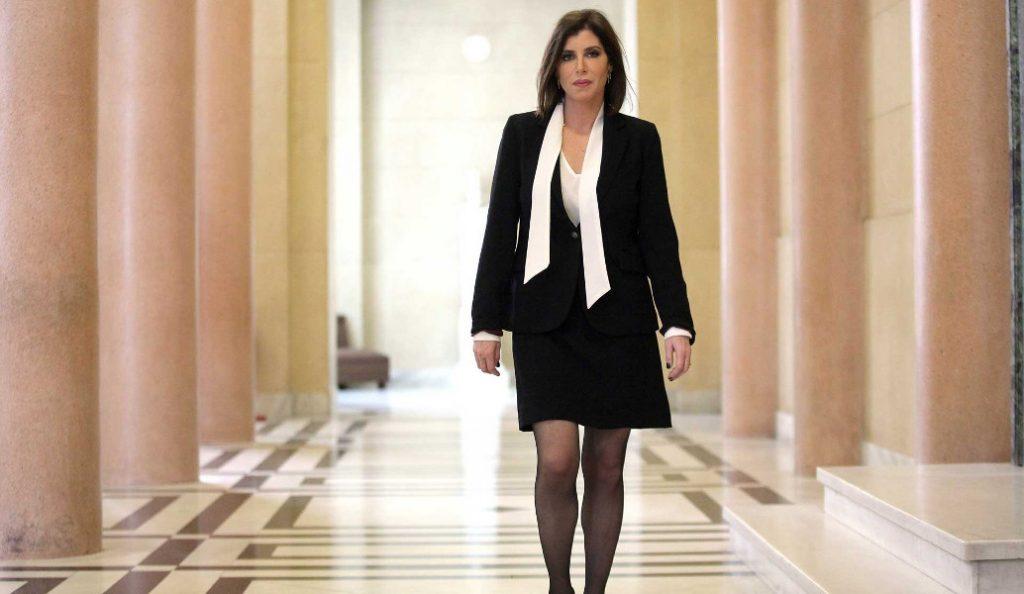 Ασημακοπούλου: Η κυβέρνηση δεν έχει ενιαία εθνική γραμμή   Pagenews.gr