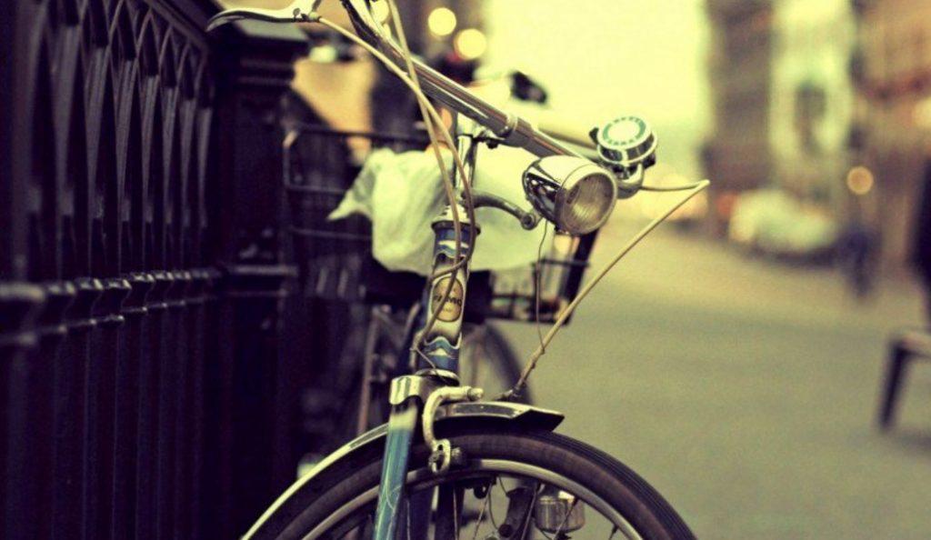 Έτσι θα κάψετε περισσότερες θερμίδες κάνοντας ποδήλατο! | Pagenews.gr
