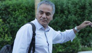 Νέα ρύθμιση για τα χρέη προς τους δήμους μελετά το υπουργείο   Pagenews.gr