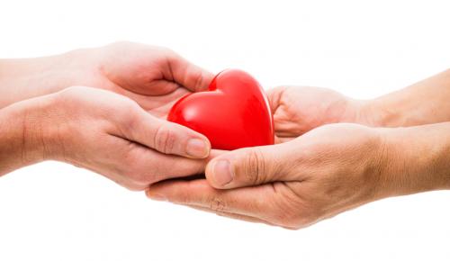 Τροφές που συμβάλλουν στην καλή υγεία της καρδιάς | Pagenews.gr