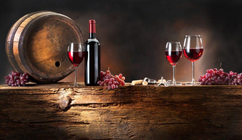 ΚΕΟΣΟΕ: Έκκληση για άμεσο μηδενισμό του ΕΦΚ στο κρασί | Pagenews.gr