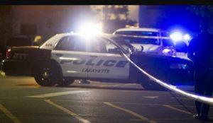 ΗΠΑ: Συνελήφθη ο «Δολοφόνος της Χρυσής Πολιτείας»   Pagenews.gr