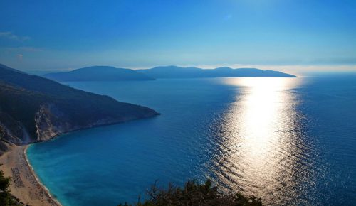 DiscoverEU: Δωρεάν εισιτήρια σε 15.000 Ευρωπαίους | Pagenews.gr