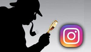 Instagram: Το επικό ποστάρισμά μετά το χθεσινό «μπλακ άουτ» | Pagenews.gr