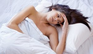 Διαταραχές ύπνου: Τι προβλήματα μπορούν να προκαλέσουν | Pagenews.gr