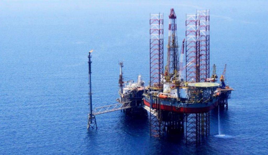Εβδομάδα κερδών για το πετρέλαιο | Pagenews.gr