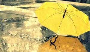 Αλλάζει ο καιρός: Έρχεται διήμερο με βροχές και καταιγίδες | Pagenews.gr