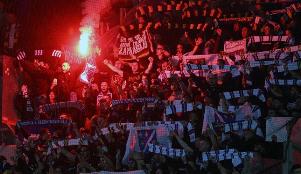 Βοσνία: Κεκλεισμένων των θυρών ο «τελικός» με το Βέλγιο – Τι συμφέρει την Εθνική Ελλάδος | Pagenews.gr