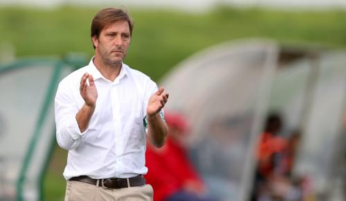 Ο Πέδρο Μάρτινς ξέρει να «διαβάζει» το ματς από τον πάγκο | Pagenews.gr